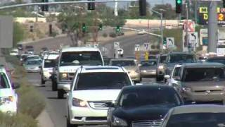 Surprise (AZ) United States  City new picture : Surprise AZ Intelligent Transportation System/Signal Timing