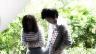 Video Tina and Aom - Sweet and cute moments MP3, 3GP, MP4, WEBM, AVI, FLV September 2019