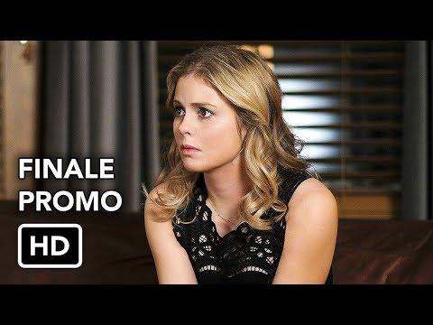 "iZombie 3x13 Promo ""Looking for Mr. Goodbrain, Part 2"" (HD) Season 3 Episode 13 Promo Season Finale"