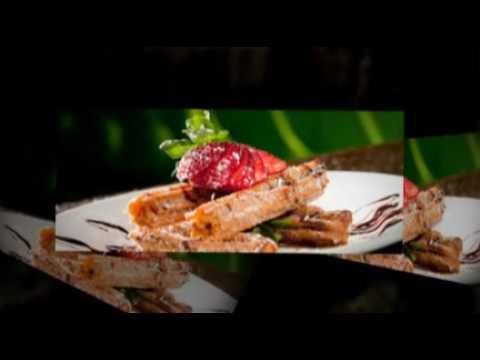 SOL Mexican Restaurant Franklin TN