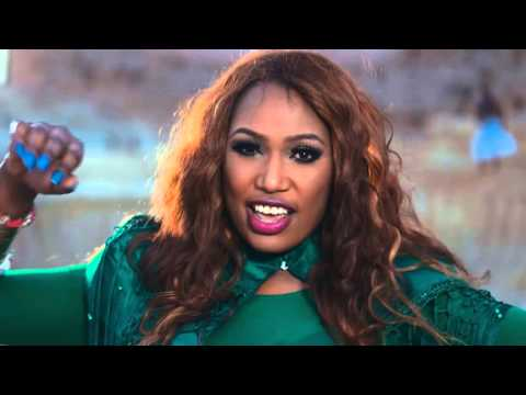 DOWNLOAD MP4 VIDEO: AVM – Tuzine (Let's Dance) ft. Big P & Fliptyce