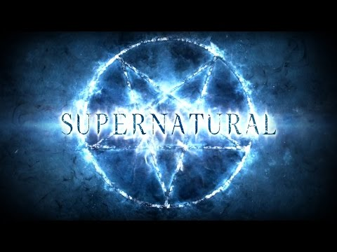 Video of Supernatural Countdown