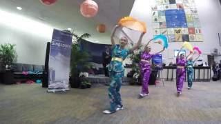 Download Lagu UA1 San Francisco to Singapore Inaugural Flight Celebration @SFO Mp3