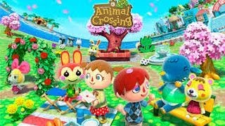 The best way to earn bells on Animal Crossing New Leaf 3DS!