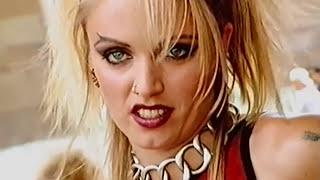 Video Max Knight: Ultra Spy - Full Movie MP3, 3GP, MP4, WEBM, AVI, FLV April 2019