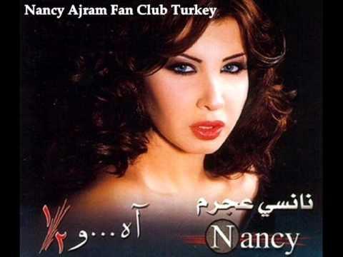 Nancy Ajram - Baddalaa Aleyk