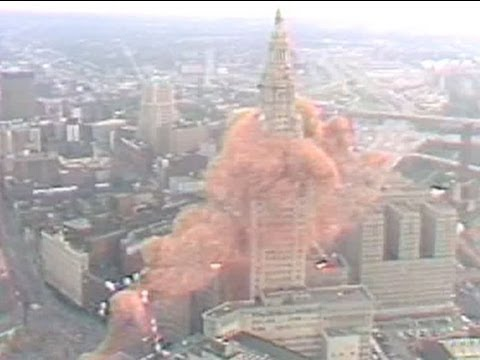 Collection - Cleveland Balloonfest 86