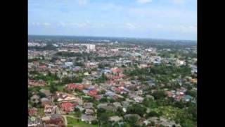 Kota Bharu Malaysia  city pictures gallery : Kota Bharu - Tourist Attractions in Malaysia