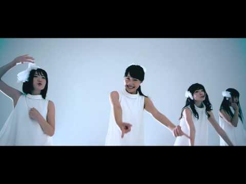 , title : '【公式】ミライスカート「COSMOsSPLASH」Music Video'