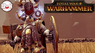 """Close 3v3 - Total War Warhammer Online Battle 333Large 3v3 that was so close in a way you probably wouldn't guess. Enjoy!MSI:https://us.msi.com/#DragonSquadLike my new Channel branding? Check out https://twitter.com/hforhavocSomething stirs in the deep dark forests of The Old World. Between the twisted trunks, the Beastlords grow restless with an all-consuming battle-thirst. They gather to them great Warherds of barbarous, bestial fiends, forged in the Time of Chaos; dark amalgams of human intelligence, animal cunning and raw, reckless ferocity. http://store.steampowered.com/app/404012/""""Our rules have changed. The only constant is WAR!The Old World echoes to the clamour of ceaseless battle… A fantasy strategy game of legendary proportions, Total War: WARHAMMER combines an addictive turn-based campaign of epic empire-building with explosive, colossal, real-time battles, set in the brooding and bloody world of Warhammer Fantasy Battles.Command four wholly different races: the Empire, the Dwarfs, the Vampire Counts and the Greenskins, each with their own unique characters, battlefield units and play style.Lead your forces to war as one of eight Legendary Lords from the Warhammer Fantasy Battles World, arming them with fabled weapons, armour and deadly battle magic; hard-won in individual quest chains.For the first time in a Total War game, harness storms of magical power to aid you in battle and take to the skies with flying creatures, from ferocious dragons and wyverns to gigantic griffons.Hundreds of hours of gameplay await you at the dawn of a new era. Total War: WARHAMMER brings to life a world of legendary heroes, towering monsters, flying creatures, storms of magical power and regiments of nightmarish warriors.""""Thank you to Sega and Creative Assembly for allowing me to have a review copy and post this video. For official news and videos please see the links below. This video doesn't represent any official news or opinions. Official Website:https://www.totalwar.co"""