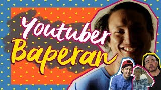 Video PARA YOUTUBER BAPERAN!! Ft. VNGNC - VSKETCH MP3, 3GP, MP4, WEBM, AVI, FLV Januari 2019