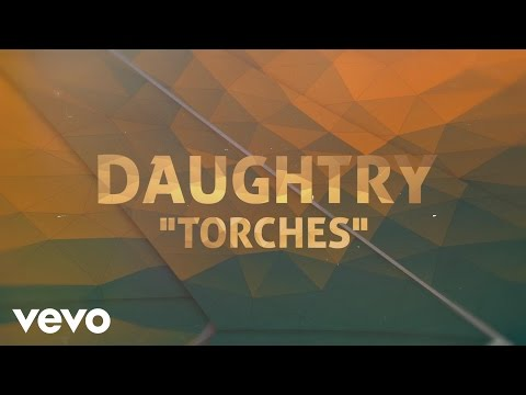 Torches Lyric Video
