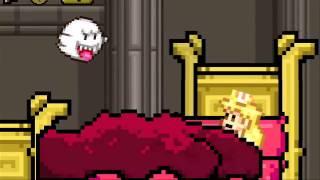 Mar 28, 2013 ... Was wirklich zwischen Mario und Peach abgegangen ist. rafael ruiz peña ... nPeach verarscht Mario (Super Mario Bros. Parodie / deutsch)...