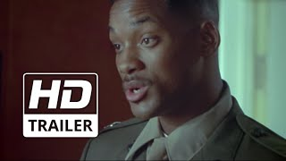Nonton Independence Day   Official Trailer  1   1996 Film Subtitle Indonesia Streaming Movie Download