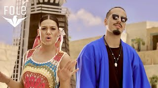 Dhurata Dora Numrin e ri music videos 2016 dance