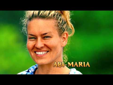 Hablemos de TV: Survivor: Cambodia