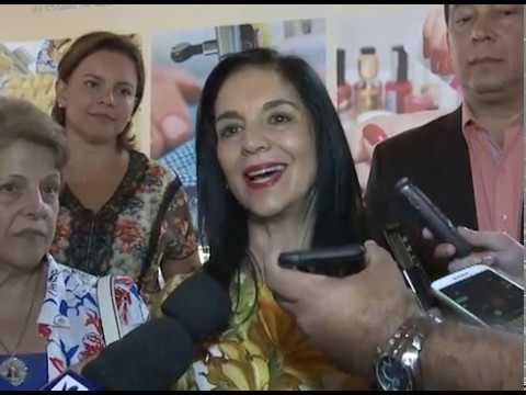 Vale do Paraíba assina convênio com Fundo Social