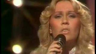 "Video ABBA ""The Winner Takes It All"" 1980 MP3, 3GP, MP4, WEBM, AVI, FLV November 2018"