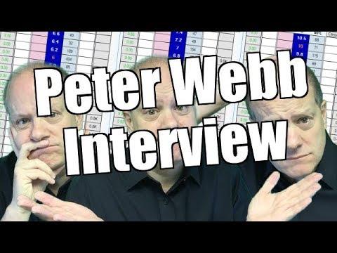 Betfair Trading & Financial Markets Interview