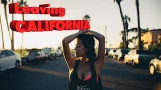 Video Top 10 states Californians are moving to. California sucks and people are leaving. MP3, 3GP, MP4, WEBM, AVI, FLV Agustus 2019