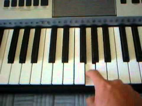 Video mast mast do nain piano tutorial download in MP3, 3GP, MP4, WEBM, AVI, FLV January 2017