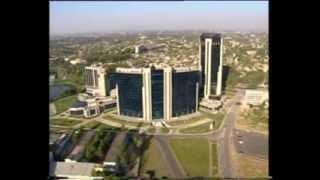 13 Mar 2014 ... Özbekistan tanıtım (invest in uzbekistan) ... özbekistan bizim kardeşimizufeff .... nÖzbekistan'da Gezilecek ve Görülecek Yerler  Gazella Turizm...