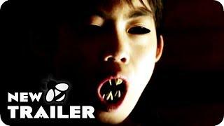 Nonton Temple Trailer  2017  Horror Movie Film Subtitle Indonesia Streaming Movie Download