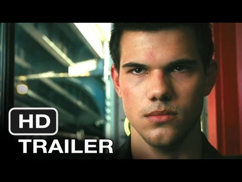Abduction (PG) ★ ★