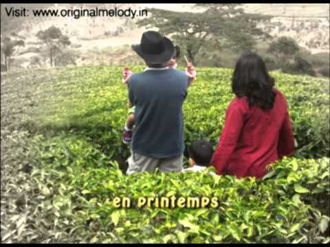 New Indian songs with 2013 hits French wordings movies 2012 top music new playlist full