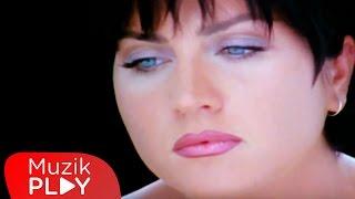 Download Lagu Sibel Can - Kanasın Mp3