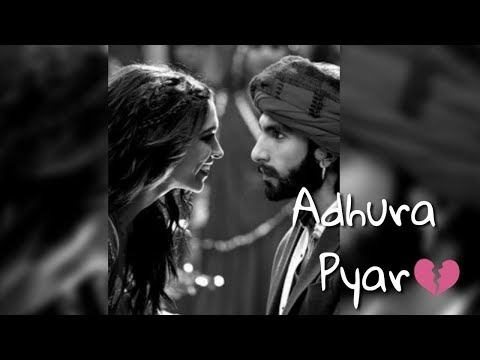 Birthday wishes for best friend - Adhura Pyar : Two Line Sad Whatsapp Status  Emotional Status For Her  Navratri