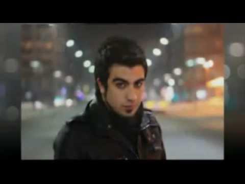 Arsız Bela'nın İlk Müziği :D