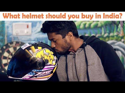 Steelbird Sba 2 Air Full Face Motorcycle Helmets Reviews And Unboxing Of Steelbird Sba 2 Air