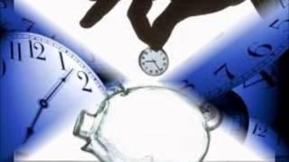 La Banca del Tempo, dove il denaro non serve