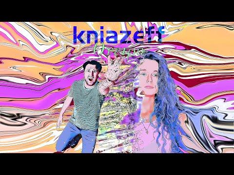 KNIAZEFF - ONEIRO (Official Audio)