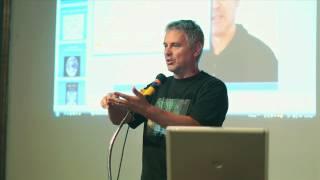 The Ubuntu Contributionism workshop Pt 2