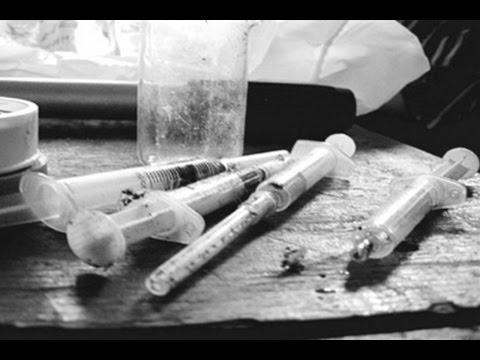 Операция «Притон»