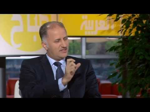 Social Media Security and Risk Al Arabiya TV