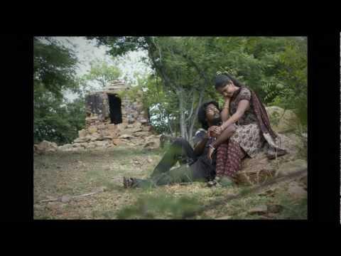 Madhubaanakadai Movie Stills