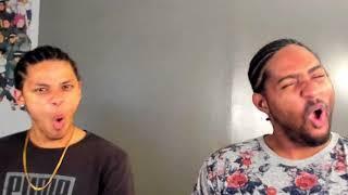 Video BLACKPINK - '뚜두뚜두 (DDU-DU DDU-DU)' M/V (Reaction!!) WHY WAS THIS SO FIRE!!!!!! MP3, 3GP, MP4, WEBM, AVI, FLV Juli 2018
