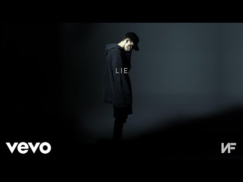 Video NF - Lie (Audio) download in MP3, 3GP, MP4, WEBM, AVI, FLV January 2017