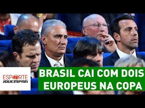 brasil-esta-na-chave-e