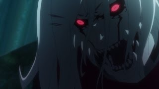 Nonton Phantom Of The Kill Zero  Amv  Without You Film Subtitle Indonesia Streaming Movie Download