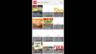 Nintendo News YouTube video