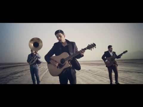 Virlan Garcia - Y Cambio Mi Suerte (Video Oficial)