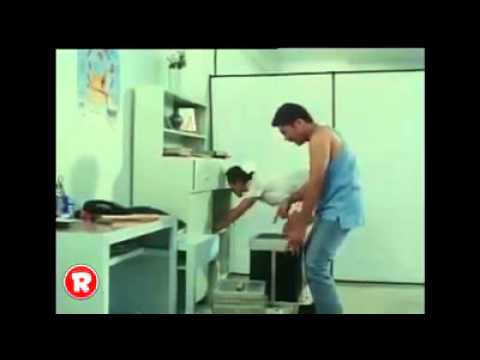XxX Hot Indian SeX Funny pinoy movie clip.3gp mp4 Tamil Video