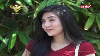 Video Misteri Batu Air!Karma The Series ANTV 07 Juli 2018 Ep 128 MP3, 3GP, MP4, WEBM, AVI, FLV Maret 2019