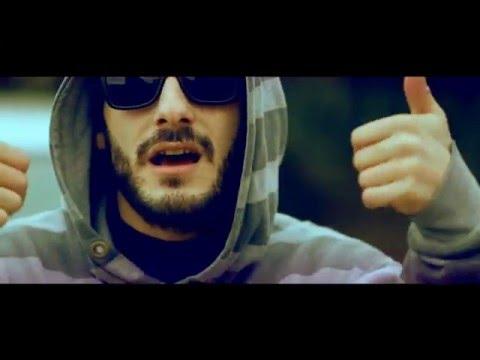 Zuyger - Virtual // official video 2016 // Armenian Rap