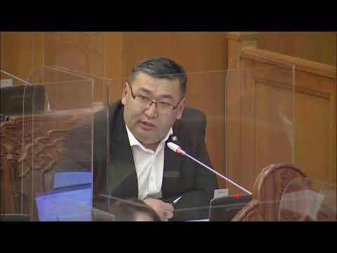 Ц.Туваан: Цар тахлаас сэргийлэх хуулийн хэрэгжилтийг хангаж ажиллаарай