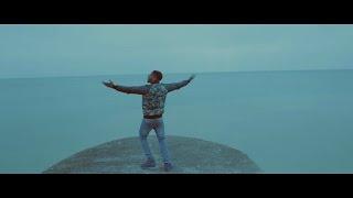 Goose | Break Free [Official Video]
